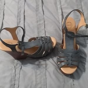 Dolce shoes
